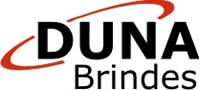 Duna Brindes