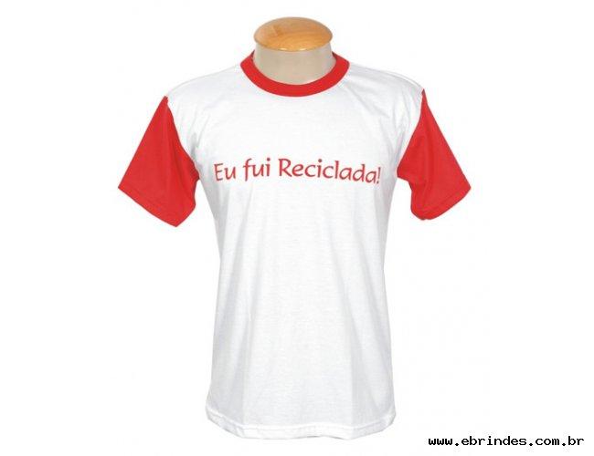 Camiseta Pet