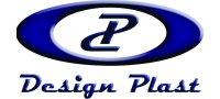 Design Plast
