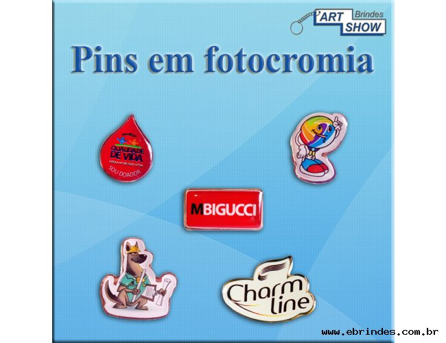 Pins em Fotocromia