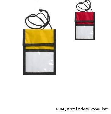 Porta Documento - A108 EB