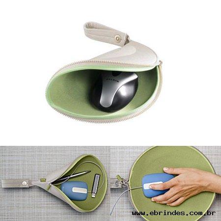 Porta Mouse Pad Neoprene - M109 EB
