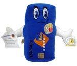 almofda  banco itau mastercard