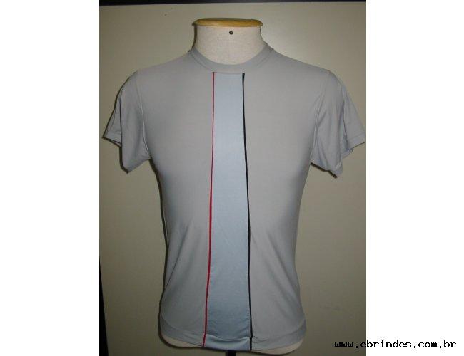 camiseta dpla