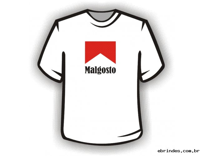 MALGOSTO