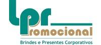 LPR Promocional