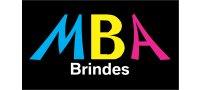 MBA Brindes