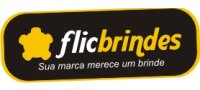 Flicbrindes