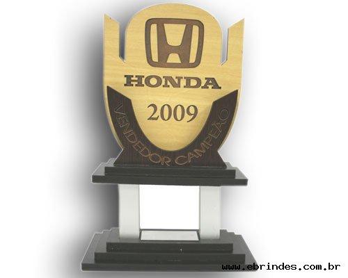 trofeu especial