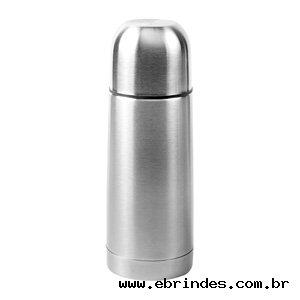 Squeeze térmico inox 350 ml