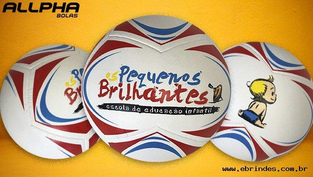 BOLAS FUTEBOL SEMI-OFICIAL T90 - 06 GOMOS