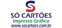 Sócartões Impressos