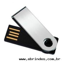 Mini pen drive