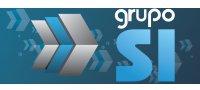 GrupoSI - Impressão em PVC