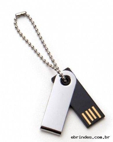 Pen Drive mini 2GB