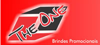 THE ONE BRINDES