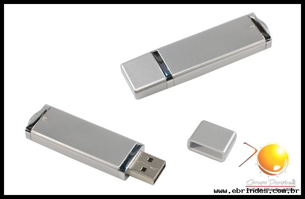 Pen Drive USB