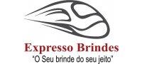 Expresso Brindes