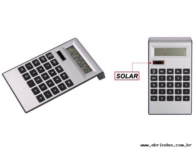 calculadora de mesa 12 digitos
