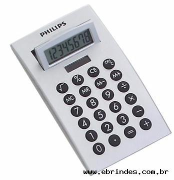 calculadora prata curva