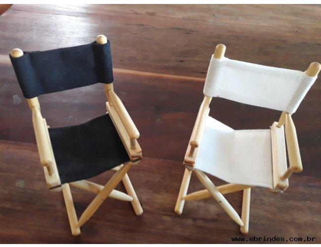 Mine cadeira diretor