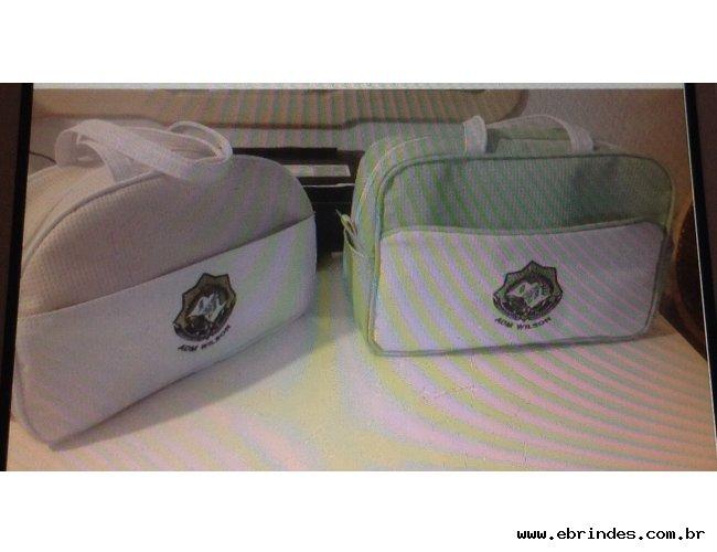 bolsa de maternidade kits completos