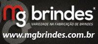 MG Brindes