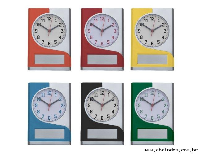 HomeRelógios Relógio de Parede